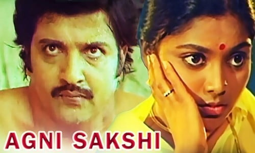 Agni-Sakshi -1982-Tamil-Movie