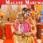 Magane-En-Marumagane-2010-Tamil-Movie