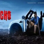 Psycho-2020-Tamil-Movie