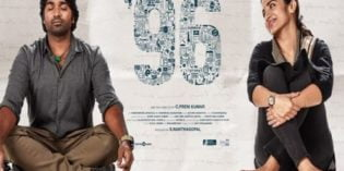 96-2018-Tamil-Movie