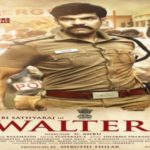 Walter-2020-Tamil-Movie
